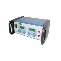 Regulated Power Supply SE079