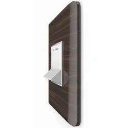 Goldmedal A6 Switch Board