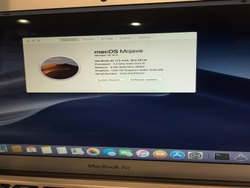 Mac Book Editing Software Final Cut Pro