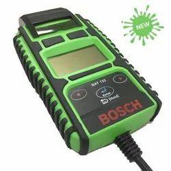 Battery Tester - BAT135
