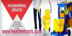 Day Daily housekeeping services, in Delhi Ncr