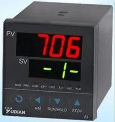AI706M Multi Channel Indicators