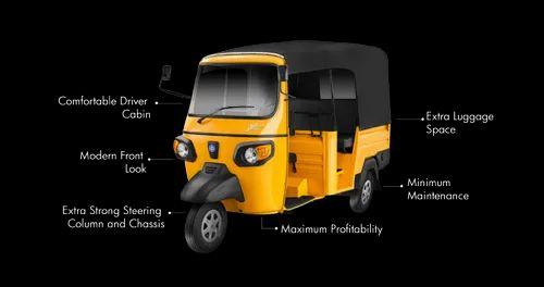 Ape Auto Plus Auto Rickshaw Carts Trucks Commercial Vehicles