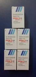 EPICHLOR 10 mg