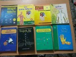 All Sujok Book