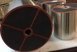 Desiccant Rotor (Size 1220 X 200)