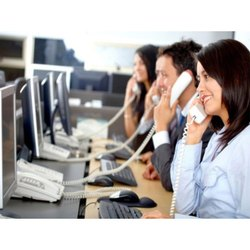 Delhi Domestic BPO Job Service