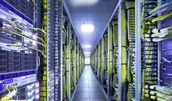 Datacenter Solution Services