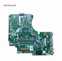HP 15D intel laptop Motherboard