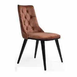 PALATIAL Chair