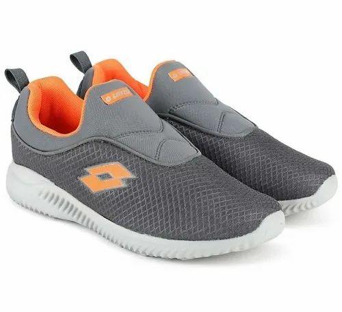 Lotto Shoes at Rs 600/pair | Chanak