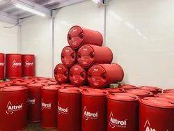 Altrol Hydraulic Oils