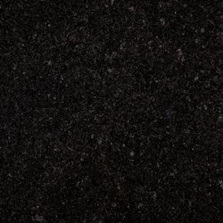 African Sparkle Granite