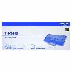 Brother TN3448 Toner Cartridge
