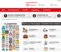 Low Cost Classified Ads Website Development Company,Hyderabad