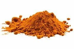 Grenera Nutrients Cooking Spices Turmeric Powder Organic, For Cooking, Superfood Powders, Packaging: Packet