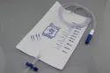 Urine bag Making machine