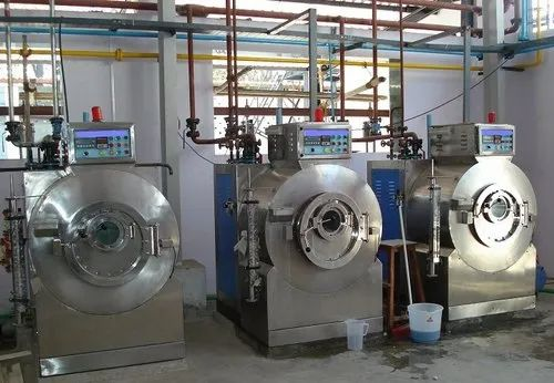 CP E Front Load Washing Machine, Automation Grade: Automatic, Top Loading