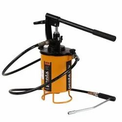 Hand Operated Grease Pumps 3 kg