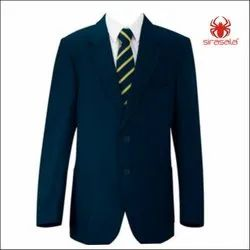 School Blazer / Uniform of School Blazer