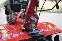Varsha SW 5GD PE Petrol Power Weeder