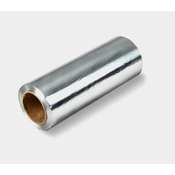 316L Stainless Steel Shim