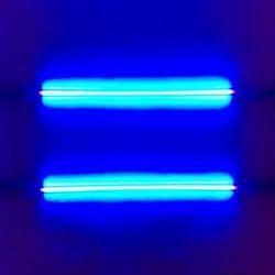 UV-Tube