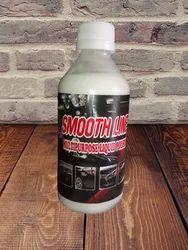 Liquid Bike Polish Spray, For Body, 200ml