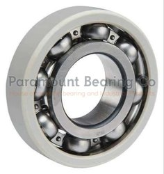 6321-M-C3-VL0241 Insulated Insocoat Bearing