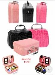 Swastik Handicraft Vanity Case