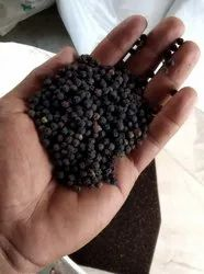 Desert stone Black Pepper