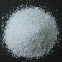 Magnesium Sulphate 18%