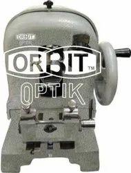 Orbit  Microtome Rotary