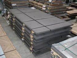 Essar HR Steel Sheet