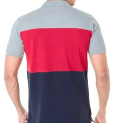 More Than 3colour Denim Men Readymade Garments, Size: Medium