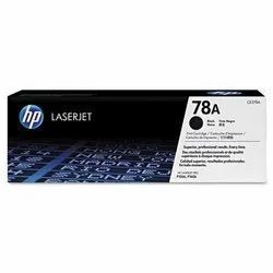 HP 78A BlackOriginal Toner Cartridge