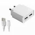 ERD USB Mobile Charger