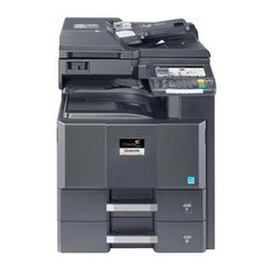 TASKalfa-2550ci Kyocera Photocopy Machine