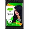 Black Color Henna Hair Mehndi, Packaging Type: Packet, Packaging Size: 10 Gram