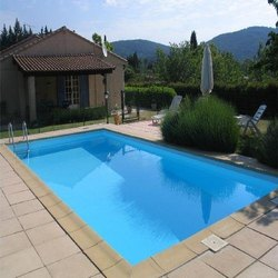 Designing Swimming Pool Construction Services