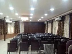 Hall For Rent, Music Rehearsal, Karaoke Hall, Seminar, Product Launch, 9am To 9 Pm