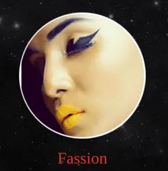 Fassion Services