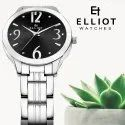 Elliot Women Collection