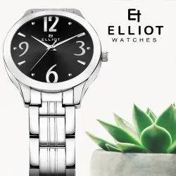 Elliot Women Collection