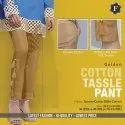 Ladies Designer Ethnic/Western Palazzo Pant