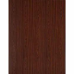Kitply Gurjan Brown Laminated Plywood, Rectangle, Grade: Mr, Bwp