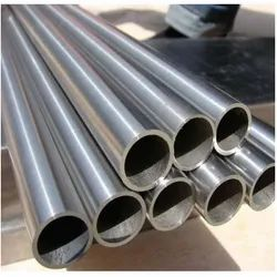 Fabricated Stainless Steel Pipe