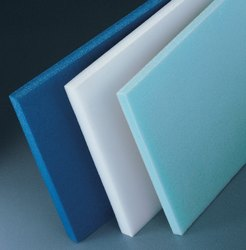 Flexi PU Foam