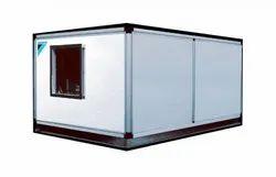 AHU Air Conditioner