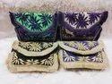 Beautiful Banjara Handbags